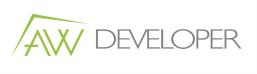 AW Developer